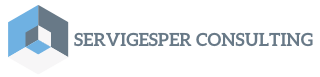 Servigesper Consulting